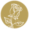 Gebetskreis Goldene Rose